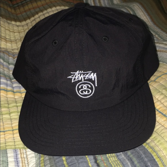 4d441bfa15a Stussy hat (BRAND NEW) FLASH SALE